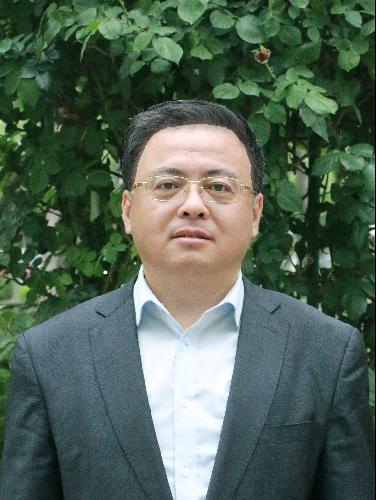wei zhou linkedin View wei zhou's profile on linkedin, the world's largest professional community wei's education is listed on their profile see the complete profile on linkedin and discover wei's connections and jobs at similar companies.